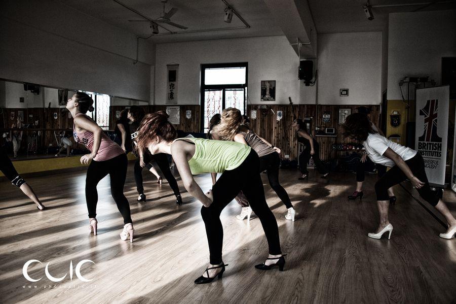 accademia_arte_danza_san_donato_danzando_2014_10