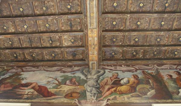 villa-casati-stampa-soncino-cinisello_34
