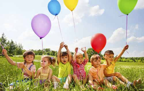 festa-dei-bambini-cinisellonline
