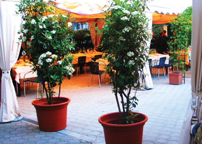 Caffe-degliArtisti-13.jpg