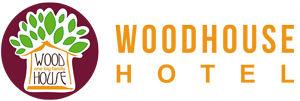 woodhouse-logo.jpg