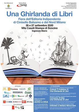 500px-locandina-una-ghirlanda-di-libri-p