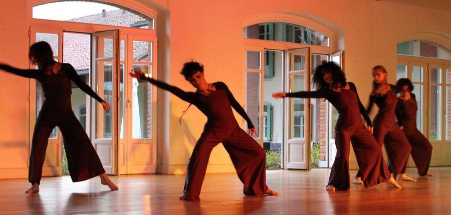 accademia_arte_danza_san_donato_saggio_2011_16