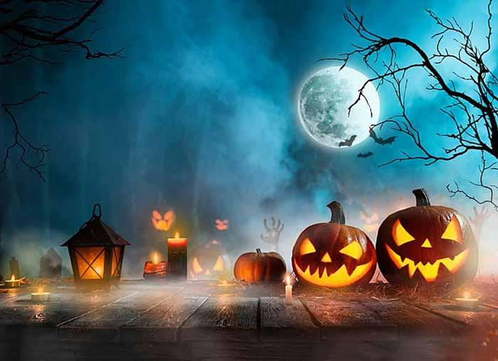Speciale Halloween - Eventi nel Nord Milano: 26 e 27 ottobre 2019, cosa fare nel weekend