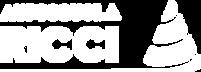 autoscuola-ricci-logo.png