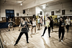 accademia_arte_danza_san_donato_danzando_2014_35