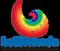 leGhirlande-colori-logo.png