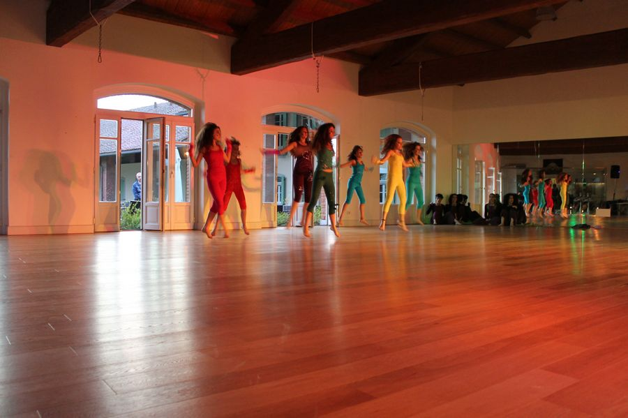 accademia_arte_danza_san_donato_saggio_2011_08