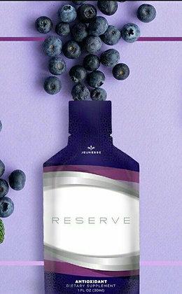 Reserve (Jeunesse Original)