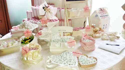 confettata-cerimonie-matrimoni-laperla-cinisellonline