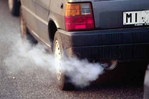 nuove deroghe per diesel euro 3