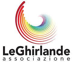 leGhirlande-colore-500px.jpg