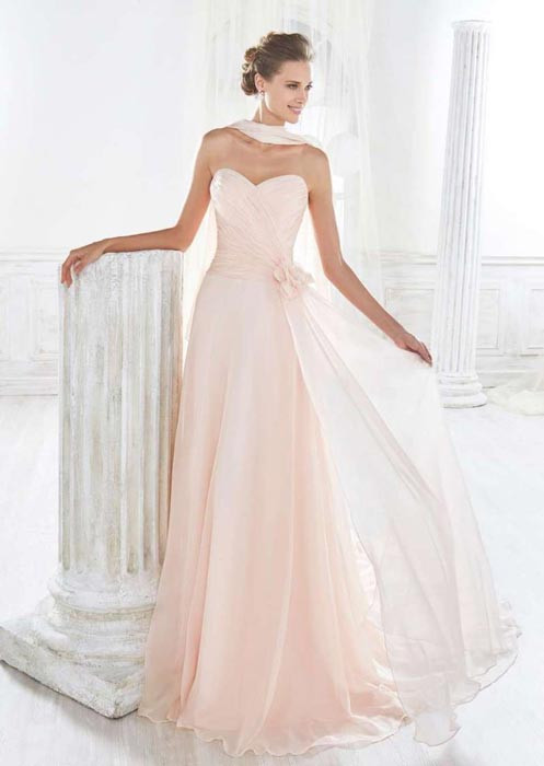 abiti-matrimonio-minimal-7-katuscia-laur