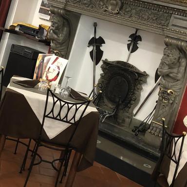 01-ristorante-griglieria-in-villa-cinise