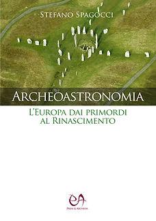 Archeoastronomia.jpg
