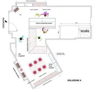 Temporary-store-ITALIAN-FLAVORS.jpg