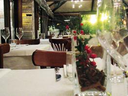 Caffe-degliArtisti-30.jpg