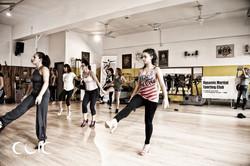 accademia_arte_danza_san_donato_danzando_2014_56