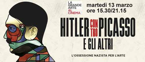 cinema-rondinella-sesto-nondmilanonline