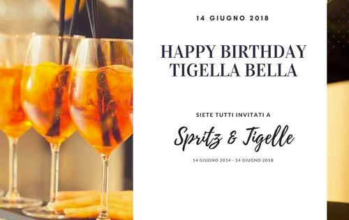 tigella-bella-cinisello-cinisellonline