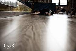 accademia_arte_danza_san_donato_danzando_2014_50