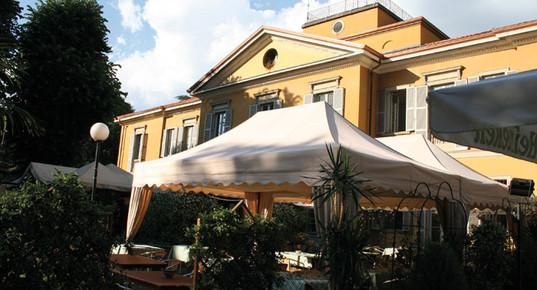 Caffe-degliArtisti-22.jpg