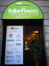 ItalianFlavors_sett2013-07.jpg