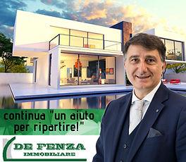DeFenza-banner2.jpg