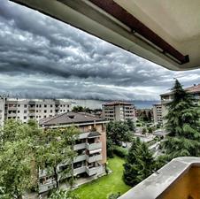 Presagio - Monza