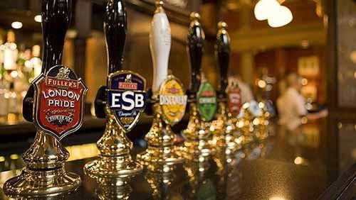 European-Beer-Market-nordmilanonline