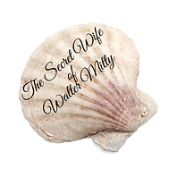 mitty seashell1.png