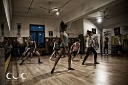 accademia_arte_danza_san_donato_danzando_2014_32