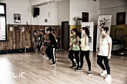 accademia_arte_danza_san_donato_danzando_2014_42