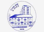 coop-diaz.png