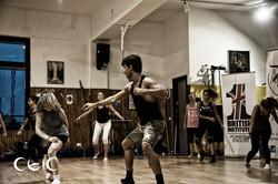 accademia_arte_danza_san_donato_danzando_2014_29