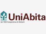 uniabita.png