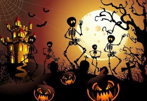 halloween-weekend-28-29-ottore-2017-cinisellonline