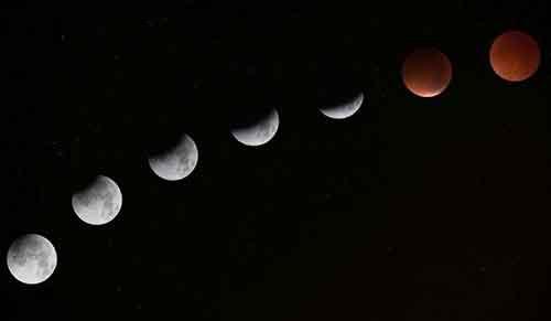 eclissi luna totale 27 luglio 2018 cinisello balsamo