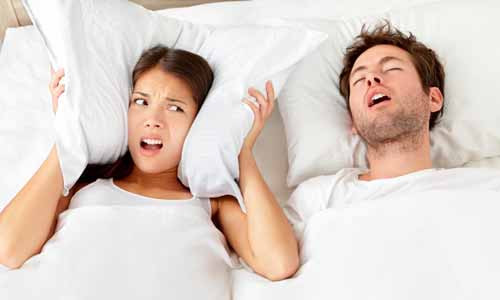 apnee-notturne-russamento-sindrome-cinisellonline