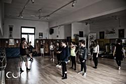 accademia_arte_danza_san_donato_danzando_2014_21