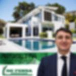 DeFenza-Immobiliare-protocollo-p44.jpg