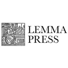 lemma-press.jpg