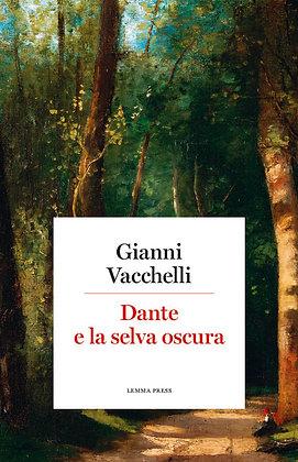 Dante e la selva oscura (Lemma Press)