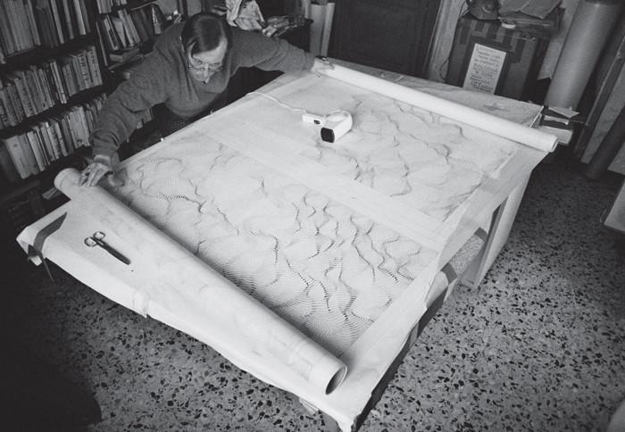 Museo di Fotografia Contemporanea di Milano-Cinisello Balsamo