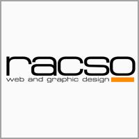 racso_logo.png