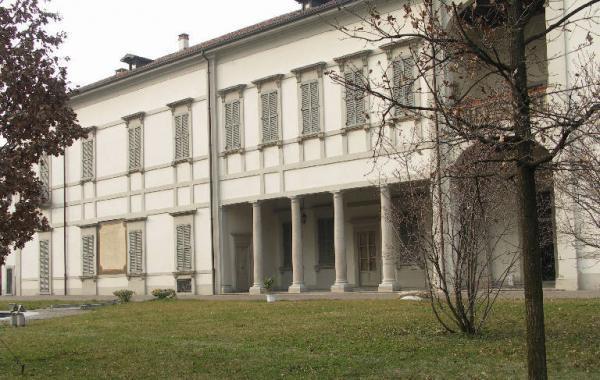 villa-casati-stampa-soncino-cinisello_17