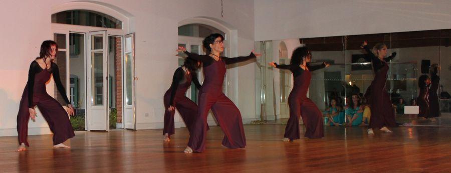 accademia_arte_danza_san_donato_saggio_2011_23