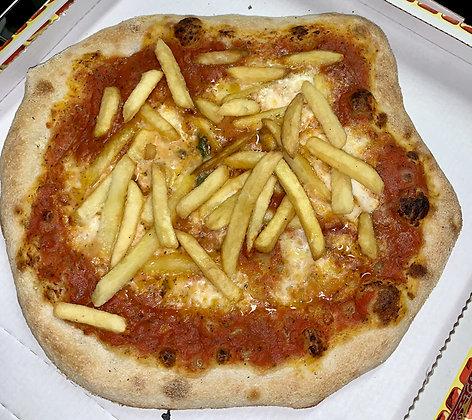 Pizza Baby (C-Piace)