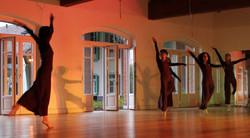 accademia_arte_danza_san_donato_saggio_2011_12