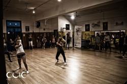 accademia_arte_danza_san_donato_danzando_2014_30